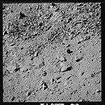 AS15-89-12071 (21490107649).jpg
