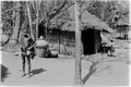 ASC Leiden - Coutinho Collection - 11 18 - Village in the liberated areas, Guinea-Bissau - 1974.tiff