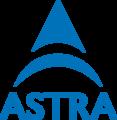 ASTRA Blau transparenter Hintergrund.png