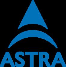 Ses Astra Wikipedia