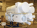 ASTRO-1 mockup view 1 labeled HUT WUPPE.jpg