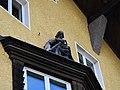 AT-25450 Seniorenheim Werfen 04.jpg