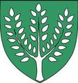 AUT Eschenau COA.png