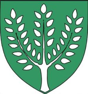 Eschenau - Image: AUT Eschenau COA