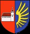 AUT Mönichkirchen COA.png
