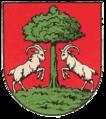 AUT Weißgerber COA.png