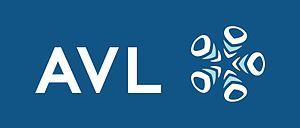 AVL (engineering company)