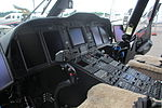 AW 139 helicopter cockpit.jpg