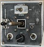 AZON BC-1156 Control Lever.jpg