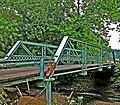 A 1925 Bridge (542924962).jpg