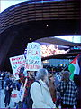 A Day in New York-7th October 2014 (15471138911).jpg