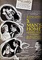 A Man's Home (1921) - 4.jpg