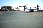 A Marine Corps MV-22 Osprey taxis into Air Station San Francisco 100814-G-XX113-094.jpg