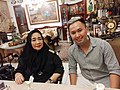 A Moment With DR. (H.C) Hj. Rachmawati Soekarnoputri, S.H.jpg