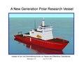 A New Generation Polar Research Vessel.pdf