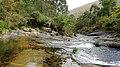 A Pobra do Caramiñal río Pedras 36.jpg