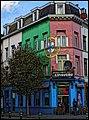 A Portuguese Café in Antwerp - panoramio.jpg