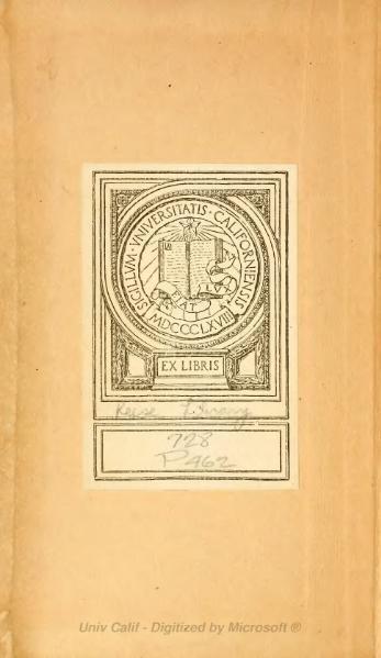 File:A Sanskrit primer (1901).djvu