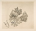 A Stream (Decoration for a Plate) MET DP814350.jpg