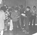 A children library,Tehran - 1973.png