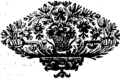 A collection of such statutes relating to his Majesty's customs Fleuron T149940-34.png