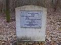A három hősi halált halt szovjet pilóta emlékműve - panoramio.jpg