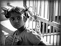 A little girl from Dhobighat.jpg