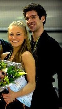 A photo of johanna and paul at their nationals 2012.jpg