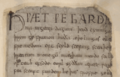 A portion of the Beowulf manuscript.png