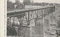 A postcard depicting the Grand Trunk Railway Bridge in Oakville.jpg