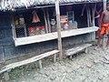 A roadside village shop (Bangladesh).jpg