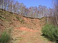A small quarry - geograph.org.uk - 380441.jpg