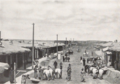 A street in Hailar District (from a book Published in 1932).png