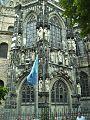 Aachen Dom 8.1.jpg