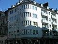 Aachen Fernschildhaus Ecke.jpeg