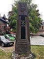 Aardenburg Vorsterman v Oyen Pieter Puijpe.jpg