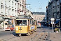 Aarhus-s-sl-2-tw-576458.jpg