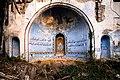 Abandoned Mosque (49114814537).jpg