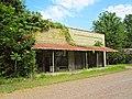 Abandoned Storefront 2 - panoramio.jpg