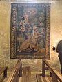 Abbaye Notre-Dame d'Évron 48.JPG