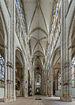Abbaye Saint-Ouen de Rouen, Nave 20140514 1.jpg
