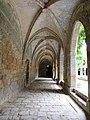 Abbaye de Fontfroide 22.JPG