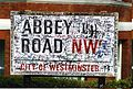 Abbey Road Street Sign Sander Lamme.jpg