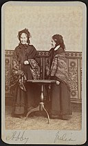 Abby Hadassah Smith (1797-1878) and Julia Evelina Smith (1792-1886).jpg