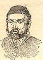 Abd-ul-Aziz.jpg