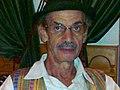 Abdelkrim Mohammed Derkaoui.jpg