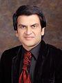 Abdullah-Kadwani-Pakistan.JPG
