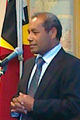 Abel Guterres 2014-03.png