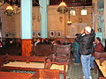 Aben Danan synagogue-Fes Morocco 4.JPG