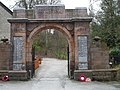 Aberfeldy War Memorial - geograph.org.uk - 776604.jpg